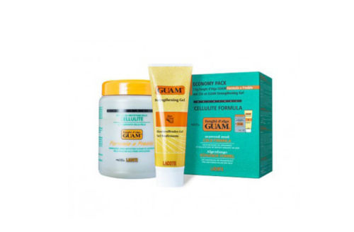 hladilni anticelulitni paket
